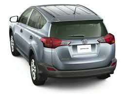 2013 toyota rav4 price photos reviews u0026 features