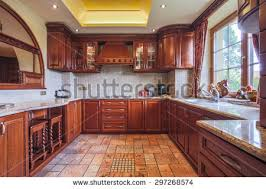 Colonial Style Interior Design Colonial Furniture Stock Images Royalty Free Images U0026 Vectors