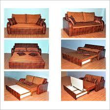 Sofa Bed Design Sofa Cum Bed Designs Pictures Italian Living Room - Sofa bed designer