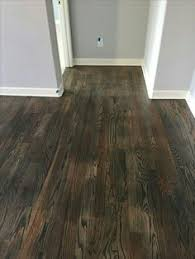 Flooring Wood Stain Floor Colors From Duraseal By Indianapolis by American White Oak Solid Floor Grey Stain American Oak Floor