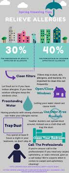 spring cleaning tips spring cleaning tips allergy relief
