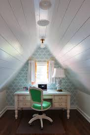 attic loft the 25 best attic office ideas on pinterest loft room attic