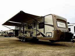best light travel trailers best of ultra light travel trailers with outdoor kitchens photo