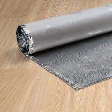 Laminate Flooring With Free Underlay Step Laminate Flooring Free Delivery Milton Keynes