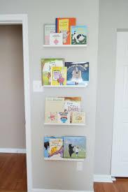 13 best lyra grey u0027s nursery images on pinterest baby room