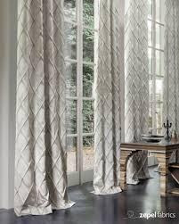 zepel fabrics designer fabric upholstery fabric