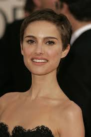 hair stryles for wopmen woht large heads 482 best gamine s crowning glory images on pinterest short hair