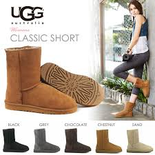 cheapest womens ugg boots uncategorised wmns ugg boot 104 00 free shipping sneaker