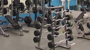 teen kicked out of gym after manager says was inappropriate