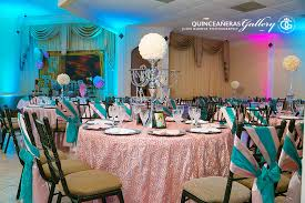 reception halls in houston pedregal reception quinceaneras gallery juan huerta photography