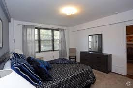 1 bedroom apartments in baltimore broadview apartments rentals baltimore md apartments com