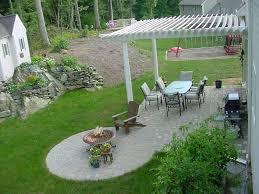 Backyard Oasis Ideas Calm Backyard Oasis Ideas Cheap Along With Photos Together With