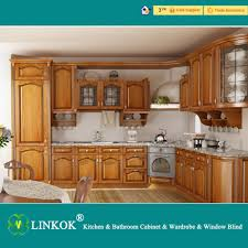 linkok furniture china manufacture solid wood kitchen design ideas linkok furniture china manufacture solid wood kitchen design ideas on aliexpress com alibaba group