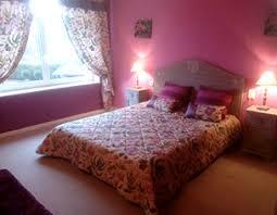 chambre d hote avranches chambres et table d hôte à proximité de villedieu les poêles manche