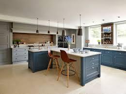 pot filler kitchen faucet appliances brass kitchen faucet with matte blue kitchen cabinet