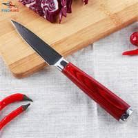 kitchen knives uk japanese damascus kitchen knives uk free uk delivery on japanese