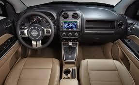 jeep liberty 2010 interior 2012 jeep compass interior images onsurga