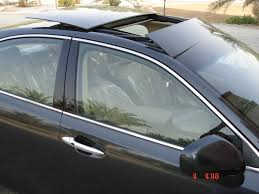 lexus rx panoramic roof what u0027s your car gamereplays org