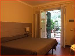 chambre d hote levanto chambre d hote levanto inspirational villa clelia chambres d h tes