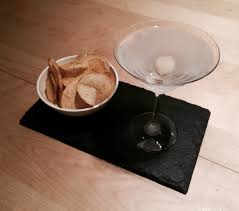 martini gibson the gibson martini the martini diary