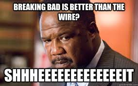 Anniversary Meme - the wire 15th anniversary memes funny photos best jokes pictures