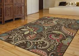 Rugs Direct Winchester Va Tayse International Trading Capri Cpr 1010 Rugs Rugs Direct