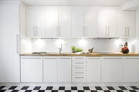 White Kitchen Cabinet Doors Replacement Modern White Kitchen Cabinet Doors Drinkware Refrigerators