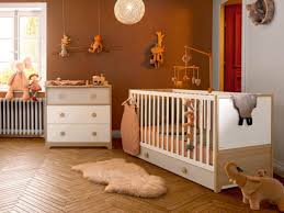 conforama chambre bébé pas bebe conforama coucher deco sa refaire cher cdiscount pour