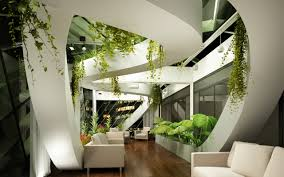 interior plants welcome home pinterest interior plants and