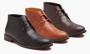 groupon s boots up to 81 on oak s boots groupon goods