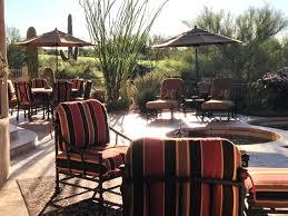 kitchen patio ideas patio ideas diy backyard landscaping ideas on a budget patio
