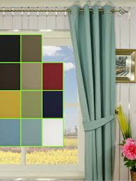 compare prices on for sale curtains online shopping buy low price