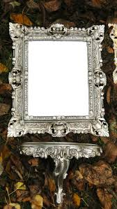 Barock Esszimmer Ebay 54 Besten Mirror Mirror Bilder Auf Pinterest Mirrors Barock Und