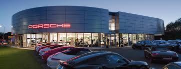 Suche Eine K He Porsche Zentrum Karlsruhe Herzlich Willkommen