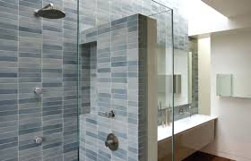 bathroom glass tile ideas small bathroom glass tile ideas new model guyanaculturalassociation