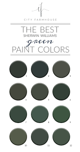 gray green paint color the best sherwin williams green paint colors credenza update