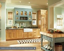 Schuler Kitchen Cabinets Reviews by Medallion Cabinets From Pandora Kitchen Cabinetry By Medallion
