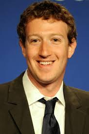 Mark Zuckerberg Resume Why I Admire Mark Zuckerberg U0027s