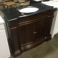 101 best heritage bathroom vanities pedestals and tap ware images