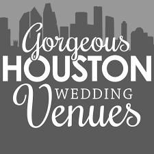 inexpensive wedding venues in houston best wedding venues in houston weddings wedding