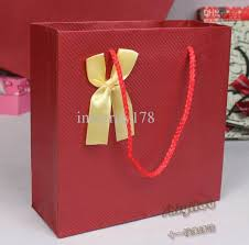 Gift Wrap Wholesale - discount korean style gift wrap 2017 korean style gift wrap on