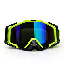 rockstar motocross goggles aliexpress com buy 100 model motorcycle goggles masque