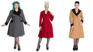 ask miss victory violet winter coats miss victory violet