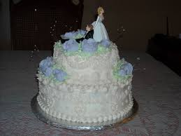 pictures of 2 tier wedding cakes u2014 marifarthing blog the
