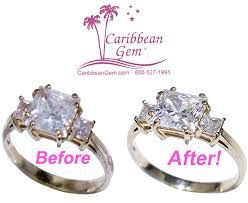 natural gem rings images Caribbean gem jewelry cleaner all natural non toxic jewelry cleaner png