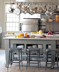 martha stewart kitchen island martha stewart gray kitchen sler
