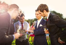where to register for your wedding best wedding registries that will save guests money barefoot