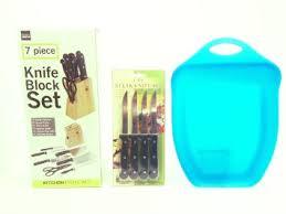 Best Value Kitchen Knives Cheap Best Kitchen Knife Block Find Best Kitchen Knife Block