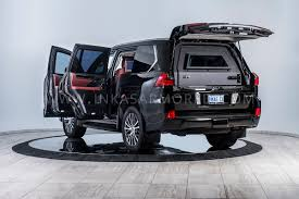 lexus lx pictures armored lexus lx 570 for sale armored vehicles nigeria lagos