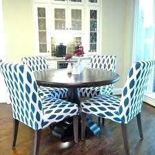 best fabric for dining room chairs fabric dining chairs fabric dining chair pair set of 2 upholstered